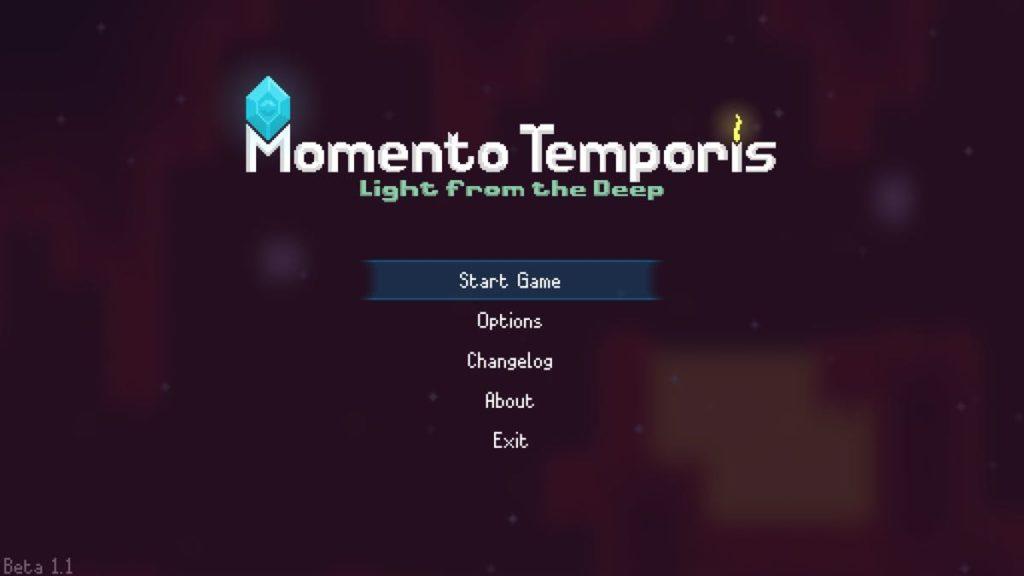 momento-temporis