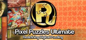 pixel-puzzles-ultimate-logo