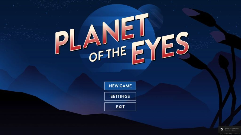 planet-of-the-eyes