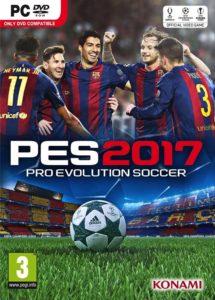 pro-evolution-soccer-2017-cover