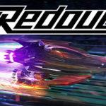 Redout - logo