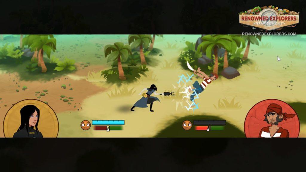 renowned-explorers-combat