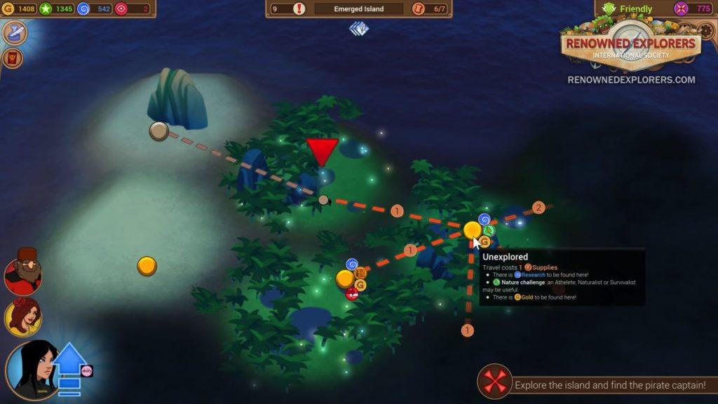 renowned-explorers-pirates