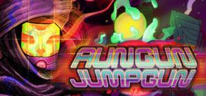 RunGunJumpGun - logo