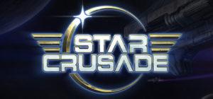 star-crusade-ccg-logo