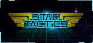 star-tactics-logo