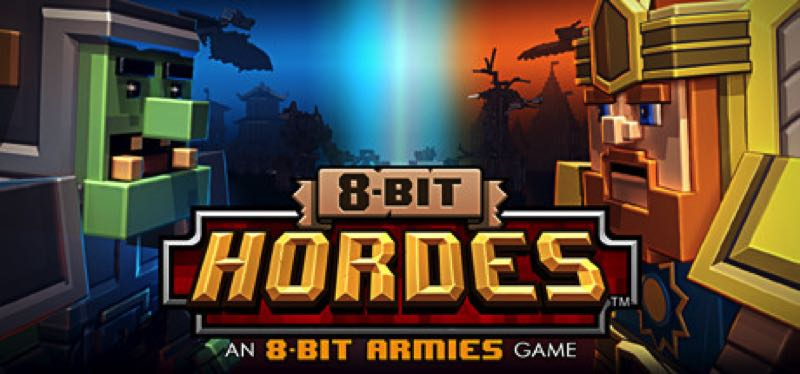 [TEST] 8-Bit Hordes – la version pour Steam