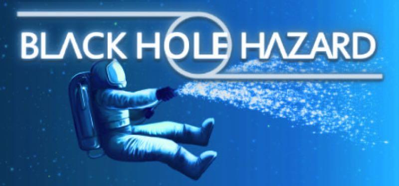 [TEST] Black Hole Hazard – la version pour Steam