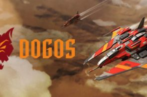 test-dogos-la-version-pour-steam