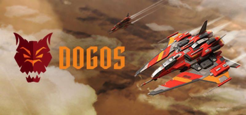 [TEST] Dogos – la version pour Steam