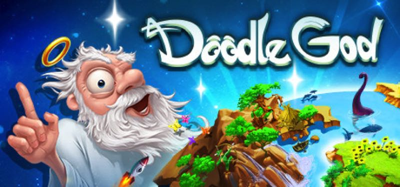 [TEST] Doodle God – la version pour Steam