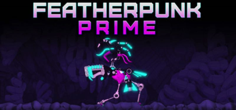 [TEST] Featherpunk Prime – la version pour Steam
