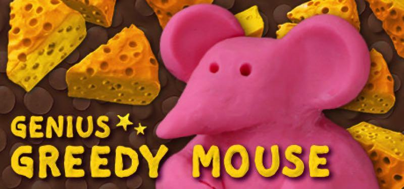 [TEST] Genius Greedy Mouse – la version pour Steam