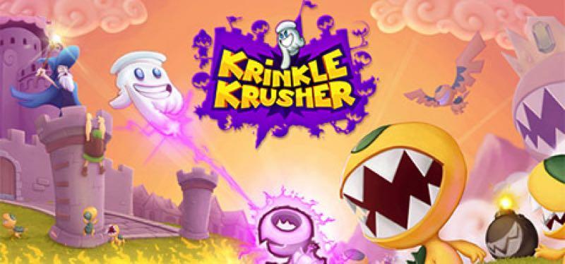 [TEST] Krinkle Krusher – la version pour Steam