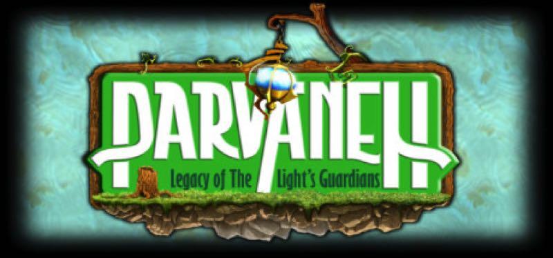 [TEST] Parvaneh: Legacy of the Light's Guardians – la version pour Steam