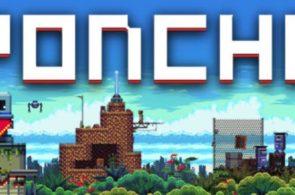 test-poncho-la-version-pour-steam