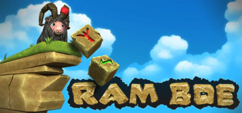 [TEST] Ram Boe – la version pour Steam