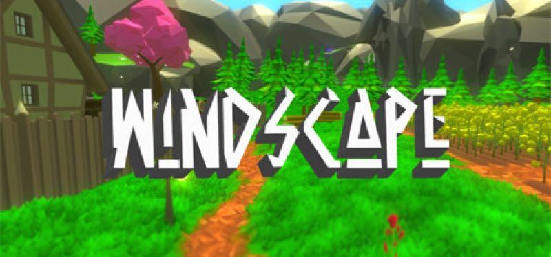 [TEST] Windscape – la version pour Steam