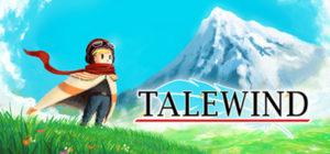 talewind-logo