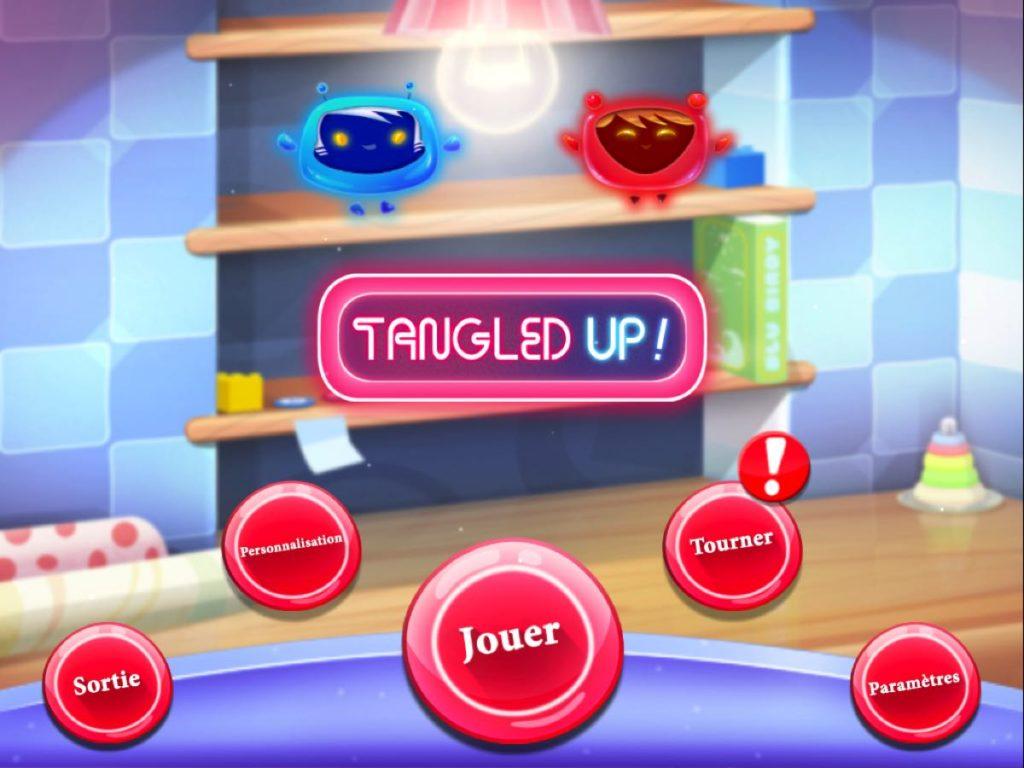 tangled-up-menu
