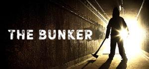 the-bunker-logo