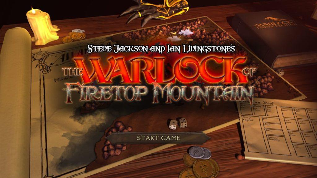 the-warlock-of-firetop-mountain
