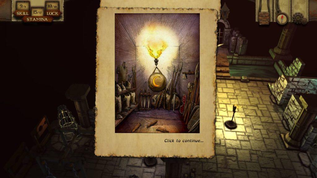 the-warlock-of-firetop-mountain-salle-darmes