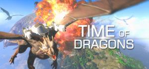 time-of-dragons-logo
