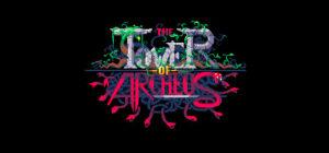 tower-of-archeos-logo