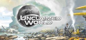 unclaimed-world-logo