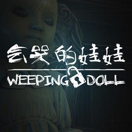 Weeping Doll - icon