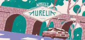 wheels-of-aurelia-logo
