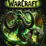 world-of-warcraft-legion-cover