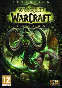 world-of-warcraft-legion-cover