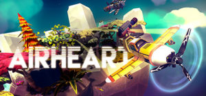 airheart-logo