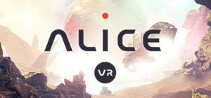 alice-vr-logo