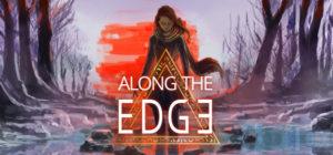 along-the-edge-logo