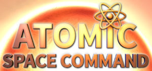 atomic-space-command-logo