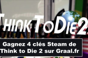 concours-gagnez-4-cles-steam-de-think-to-die-2