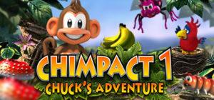 chimpact-1-logo