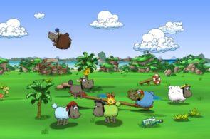 clouds-sheep-2