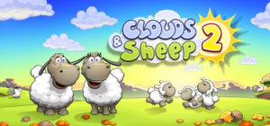 clouds-sheep-2-logo