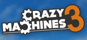 crazy-machines-3-logo