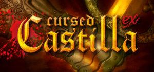 cursed-castilla-logo
