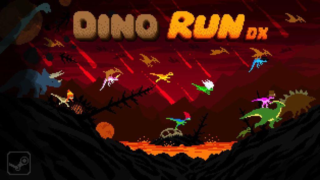 dino_run_dx