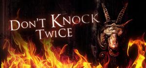 dont-knock-twice-logo