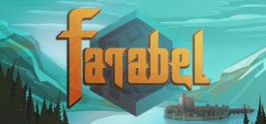 farabel-logo