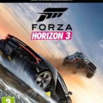 forza-horizon-3-cover