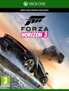 forza-horizon-3-cover