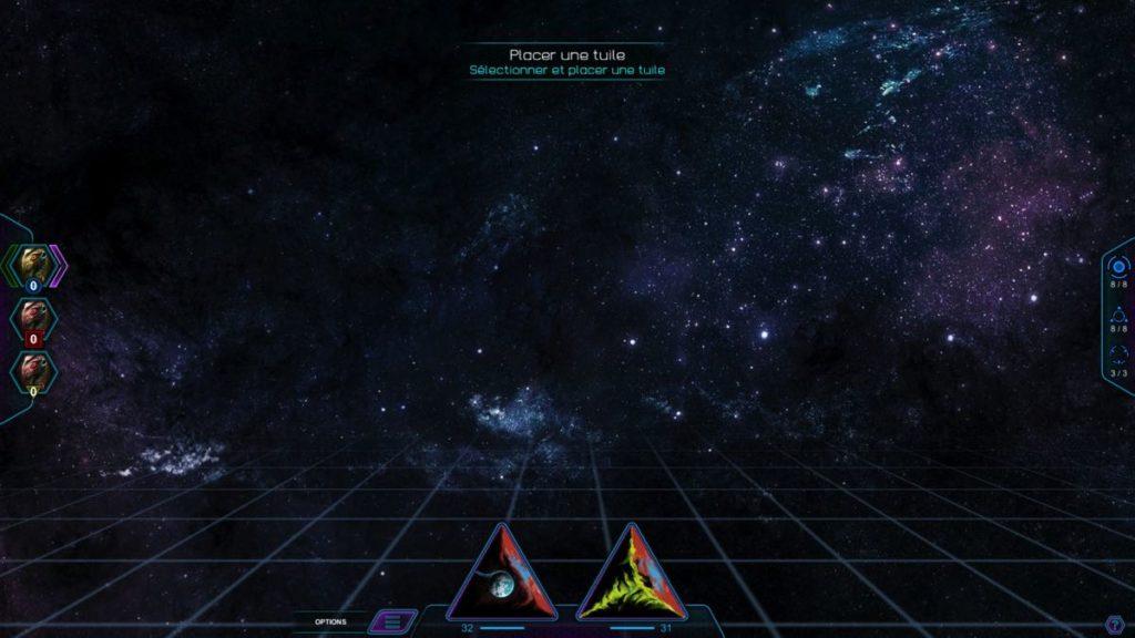 galaxy-of-trian-debut-partie
